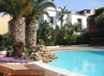PortoCervo_Gli_Oleandri_Vista_piscina_condominiale_12