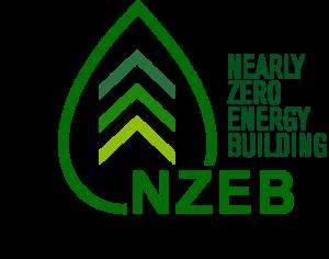 logo NZEB