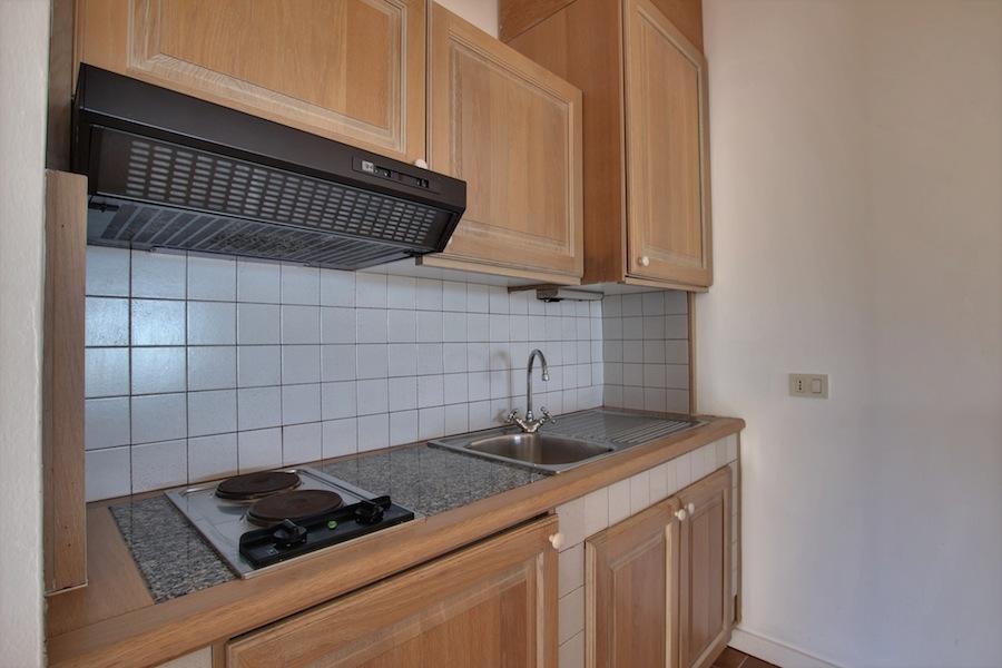 """Appartamento 243 Complesso """"Gli Oleandri"""""""